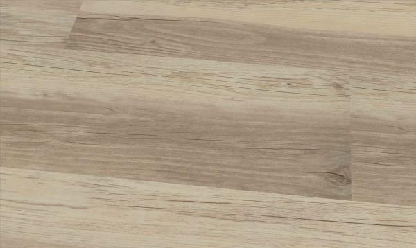 Vinylboden Holzoptik, Gunreben Selene Traffic, 5,0 x 182 x 1220 mm, Mikrofase, Nutzungsklasse 33/42, Nutzschicht 0,55 mm mit elastischer Vinyl Trägerplatte