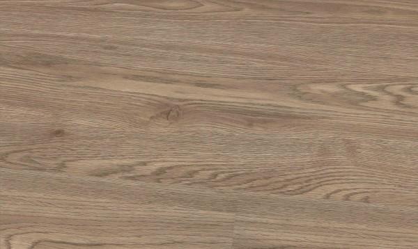 Vinylboden Holzoptik, Gunreben Ares Home, 4,2 x 182 x 1220 mm, scharfkantig, Nutzungsklasse 23/31, Nutzschicht 0,3 mm, mit elastischer Vinyl Trägerplatte