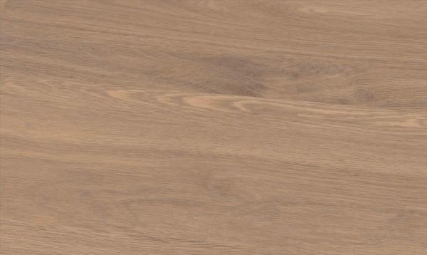 Vinylboden Holzoptik, Gunreben Fertigboden Athene Home, 6,3 x 182 x 1220 mm, Kanten gefast, Nutzungsklasse 23/31, Nutzschicht 0,3 mm, mit stabiler WPC Vinyl Trägerplatte
