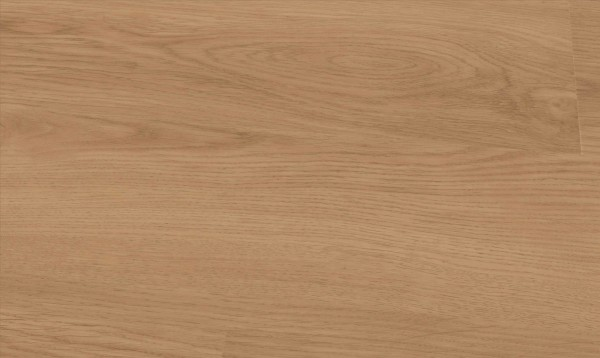 Vinylboden Holzoptik, Gunreben Triton Home, 4,2 x 182 x 1220 mm, scharfkantig, Nutzungsklasse 23/31, Nutzschicht 0,3 mm, mit elastischer Vinyl Trägerplatte