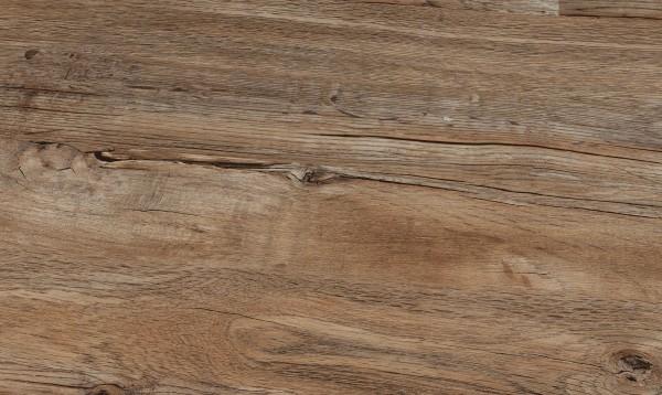 Vinylboden Holzoptik, Gunreben Hera Home, 4,2 x 182 x 1220 mm, scharfkantig, Nutzungsklasse 23/31, Nutzschicht 0,3 mm, mit elastischer Vinyl Trägerplatte