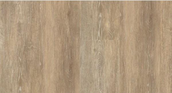 Vinylboden Holzoptik, Gunreben Luna Home, 4,2 x 182 x 1220 mm, scharfkantig, Nutzungsklasse 23/31, Nutzschicht 0,3 mm, mit elastischer Vinyl Trägerplatte
