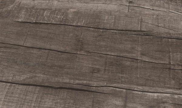 Vinylboden Holzoptik, Gunreben Thor Home, 4,2 x 182 x 1220 mm, scharfkantig, Nutzungsklasse 23/31, Nutzschicht 0,3 mm, mit elastischer Vinyl Trägerplatte