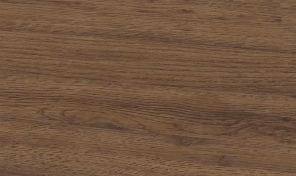 Vinylboden Holzoptik, Gunreben Vulcan Home, 4,2 x 182 x 1220 mm, scharfkantig, Nutzungsklasse 23/31, Nutzschicht 0,3 mm, mit elastischer Vinyl Trägerplatte