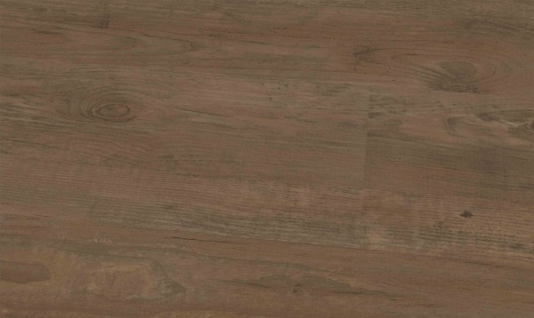 Vinylboden Holzoptik, Gunreben Herkules Home, 4,2 x 182 x 1220 mm, scharfkantig, Nutzungsklasse 23/31, Nutzschicht 0,3 mm, mit elastischer Vinyl Trägerplatte