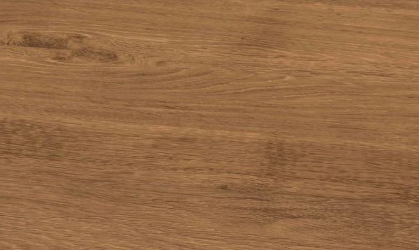Vinylboden Holzoptik, Gunreben Hermes Home, 4,2 x 182 x 1220 mm, scharfkantig, Nutzungsklasse 23/31, Nutzschicht 0,3 mm, mit elastischer Vinyl Trägerplatte